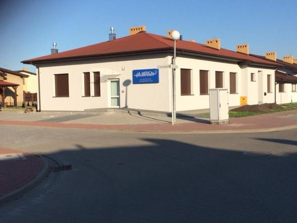 la-medica-budynek