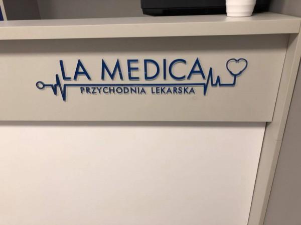 la-medica-logo